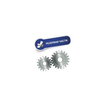 ПРАХОСМУКАЧКА LARGE PROFESIONAL - HCTVE - AC 230V,50/60HZ, HCV Vacuum + 7 Gallon filter (26.5литра) - P№ HCVAC7F image