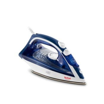 Tefal FV1845E0  product