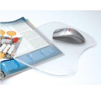 ROLINE Optical Hi-Speed Mouse Pad 18.01.2004  product