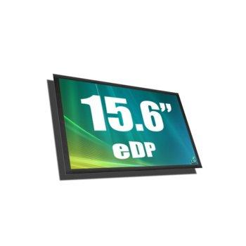 Матрица с ТЪЧ за лаптоп B156XTT01.1 product