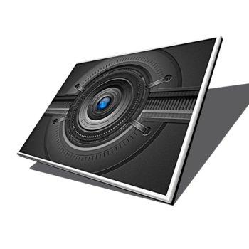 "Mатрица за лаптоп LG LP125WF2-SPB2, 12.5""(31.75cm) Full HD, 1920:1080, матов, IPS image"