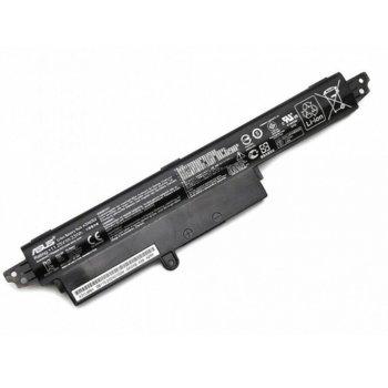 Батерия (оригинална) за лаптоп Asus, съвместима с VivoBook series,3-cell, 10.8V, 3000mAh image