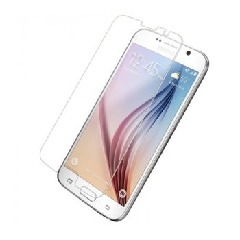 Tellur TLL145061 Tempered Glass for Samsung S5 product