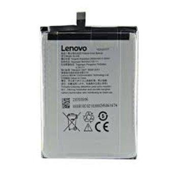 Батерия (заместител) Lenovo BL246 HQ, Vibe Shot Z90, 3000mAh/4.35V image