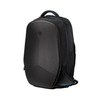 Dell Alienware Vindicator 2.0 15 inch product