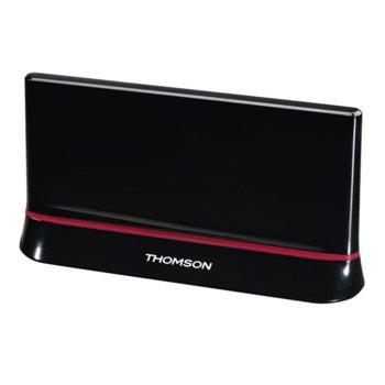 Вътрешна антена Thomson ANT1487, DVB-T/T2, 18 dB image
