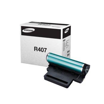 КАСЕТА ЗА SAMSUNG CLP320/320N/325/CLX 3185 product