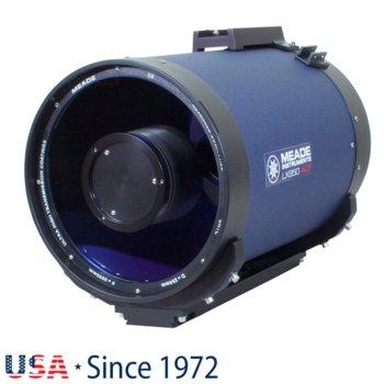 Телескоп Meade LX200 12F/10 ACF, 254mm диаметър на лещата, 2032mm фокусно разстояние image
