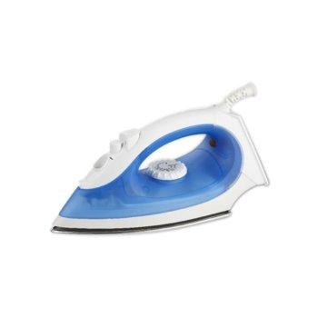 Sapir SP 1050 AK Blue product