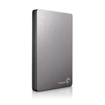 Seagate Backup Plus Slim STDR2000201 product