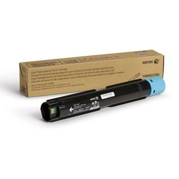 Xerox (C7000) 106R03748 Cyan product