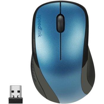 Speedlink KAPPA Mouse SL-630011-BE product