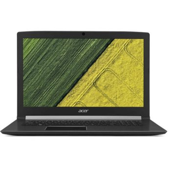 Acer Aspire 5 A515-51G-5445 product