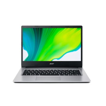 Acer Aspire 3 A314-22-R870  product