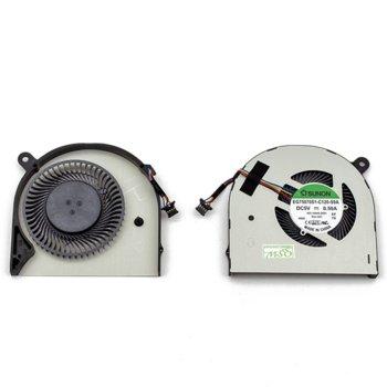 Вентилатор за лаптоп, съвместим с Acer Aspire V Nitro VN7-572 VN7-572G image