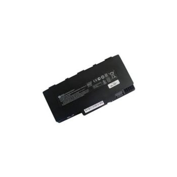 Батерия за HP Pavilion dm3 dv4-3009 dv4-3124  product