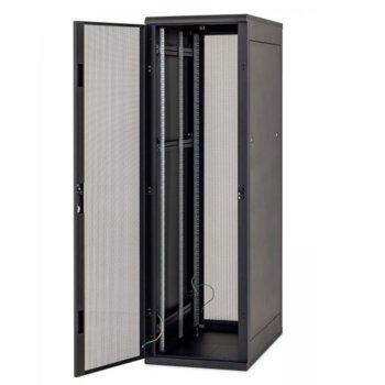 Triton 32U 1525x600mm RMA-32-L61-BAX product