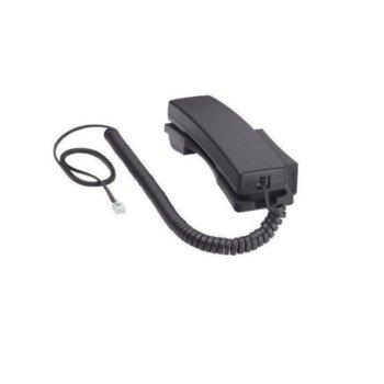 Телефонна слушалка Canon, съвместиа с Canon i-SENSYS MF4270 image