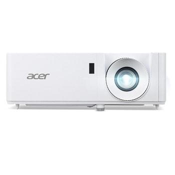 """Проектор Acer XL1521i с подарък екран Acer T82-W01MW (82.5""""), DLP, Full HD (1920 x 1080), 2 000 000:1, 3100 lm, HDMI, VGA, USB  image"""