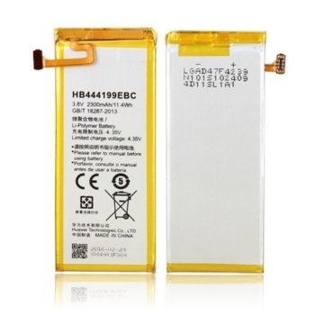 Huawei HB444199EBC за Huawei Honor 4c bulk product
