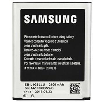 Samsung Galaxy S3 EB-L1G6LLU Battery 96555 product