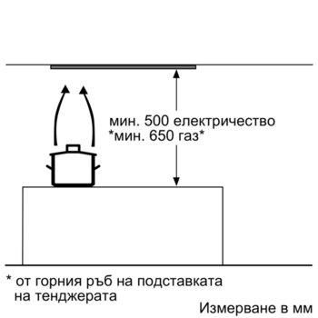ABSNEFFD55ML66N1