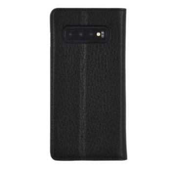 CaseMate Wallet Folio for Galaxy S10 CM038558 product