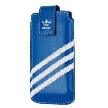 Adidas Universal Sleeve XXL Blue product