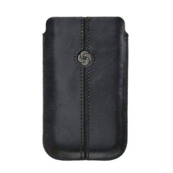 Samsonite DEZIR SWIRL-FASHION XL black product