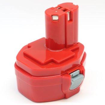 Акумулаторна батерия Makita 31861, за винтоверт, 2500mAh, 14.4V, Ni-Mh, 1 бр. image