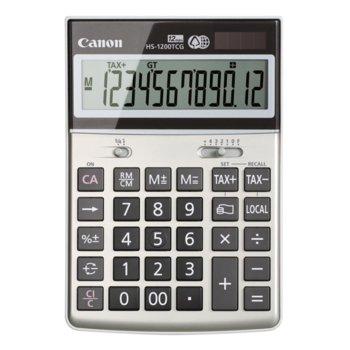 Canon HS-1200TCG 2500B004AB product
