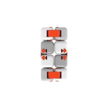 Xiaomi Кубче Mi Fidget Cube product
