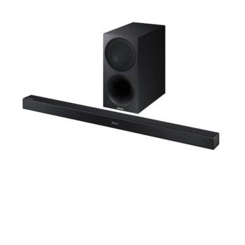 Soundbar SAMSUNG HW-M450/EN product