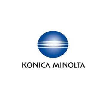 Konica Minolta (TN-511) Black product
