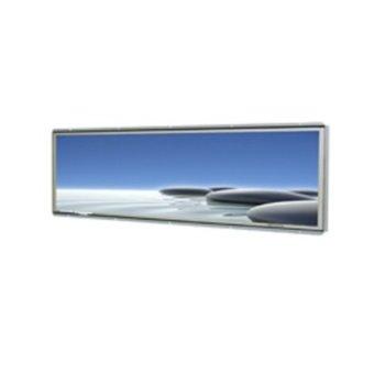 "Дисплей Winmate W27L100-OFC1, 27.6"" (70.10 cm), Full HD, VGA, HDMI, DVI-D image"