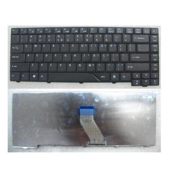 Клавиатура за Acer Aspire 4730 4930 5315 5320 5520 product