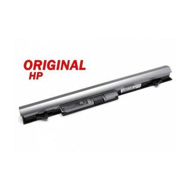 Battery HP 4-cell 14.8V 2550mAh product