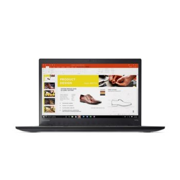 Lenovo ThinkPad T470s 20HF0058BM product