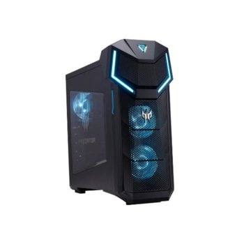 Acer Predator PO5-610 (Orion 5000) 60L product