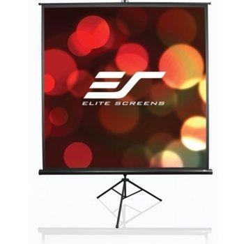 Elite Screen T71UWS1 Tripod product