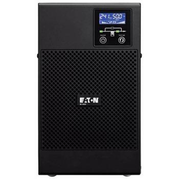 Eaton 9E 3000i product