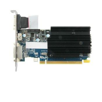 R5 230 1GB DDR3 Bulk product