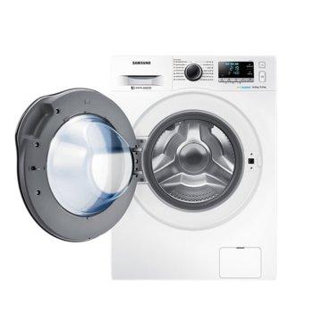 Пералня със сушилня Samsung  product