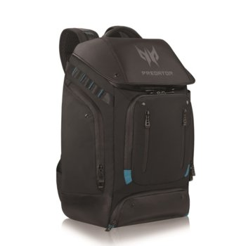 Acer Predator Gaming Backpack NP.BAG1A.288 product