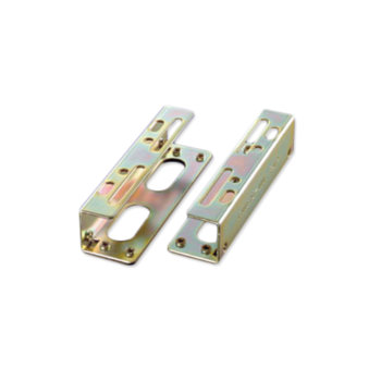 """Преходник (mounting adapter) 3.5"""" към 5.25"""" for HDD image"""
