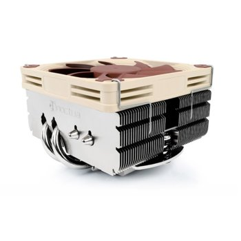 Noctua NH-L9x65 SE-AM4 product