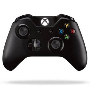 Xbox One Wireless Controller product
