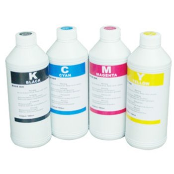 Fullmark Photo Magenta 250ml product
