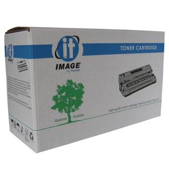 Касета ЗА Canon LBP 5050, MF8030/8040/8050/8080 - Black - It Image 10569 - 716 - заб.: 2 300k image