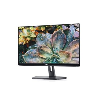 Dell SE2219H product